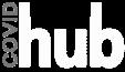 CovidHub